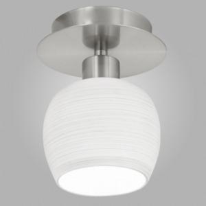Накладной светильник EGLO 90115