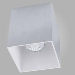 Накладной светильник EGLO 91195
