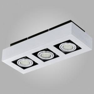 Накладной светильник EGLO 91354