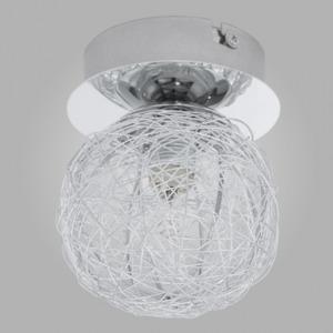 Накладной светильник EGLO 92651