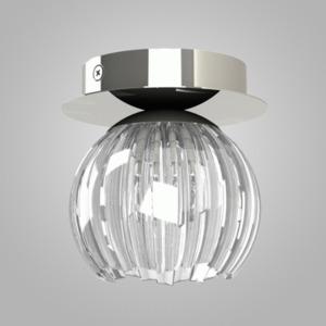 Накладной светильник EGLO 92851