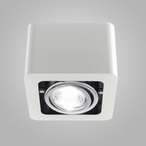 Накладной светильник EGLO 93011