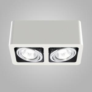 Накладной светильник EGLO 93012