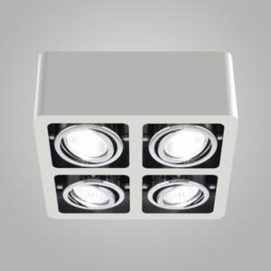 Накладной светильник EGLO 93013