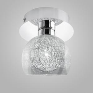 Накладной светильник EGLO 93066