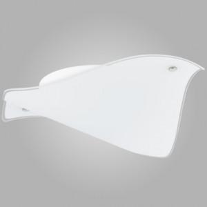 Настенно-потолочный светильник EGLO 80345