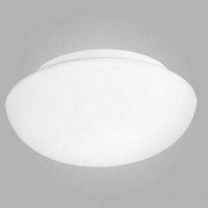 Настенно-потолочный светильник EGLO 81636