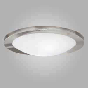 Настенно-потолочный светильник EGLO 82691