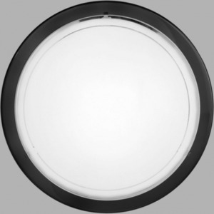 Настенно-потолочный светильник EGLO 83159
