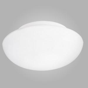 Настенно-потолочный светильник EGLO 83404