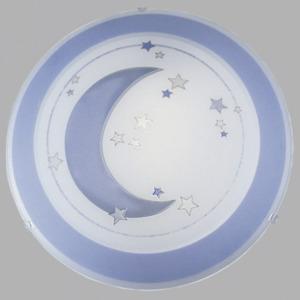 Настенно-потолочный светильник EGLO 83955