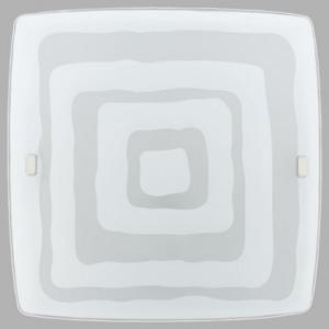 Настенно-потолочный светильник EGLO 86854