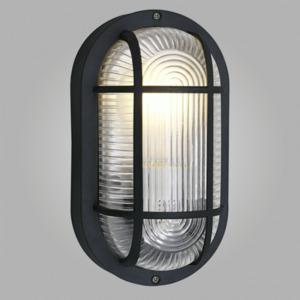 Настенно-потолочный светильник EGLO 88802