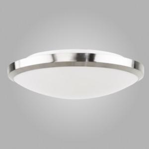 Настенно-потолочный светильник EGLO 89441