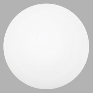 Настенно-потолочный светильник EGLO 89677