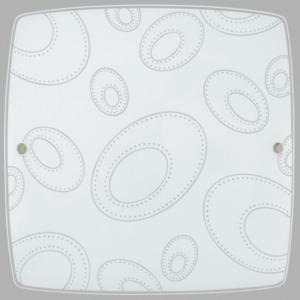Настенно-потолочный светильник EGLO 90152