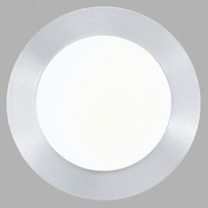 Настенно-потолочный светильник EGLO 90447