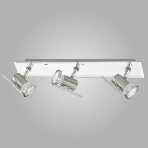 Настенно-потолочный светильник EGLO 90685