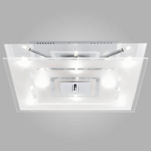 Настенно-потолочный светильник EGLO 90692