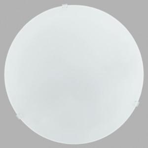 Настенно-потолочный светильник EGLO 90979