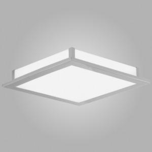 Настенно-потолочный светильник EGLO 91669
