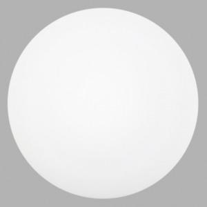 Настенно-потолочный светильник EGLO 91685