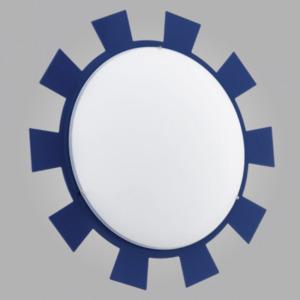 Настенно-потолочный светильник EGLO 92129