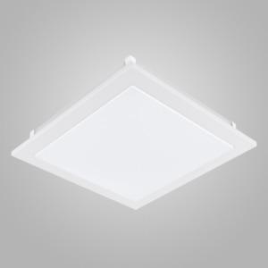 Настенно-потолочный светильник EGLO 92779