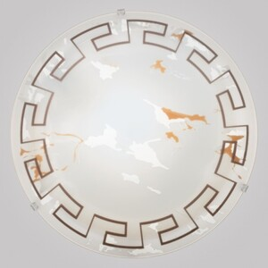 Настенно-потолочный светильник EGLO 93273