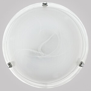Настенно-потолочный светильник EGLO 93278