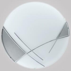 Настенно-потолочный светильник EGLO 93289