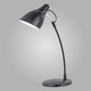 Настольная лампа EGLO 7059