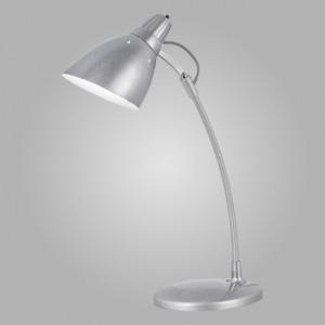 Настольная лампа EGLO 7060