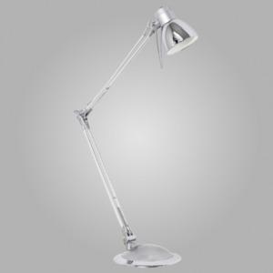 Настольная лампа EGLO 82541