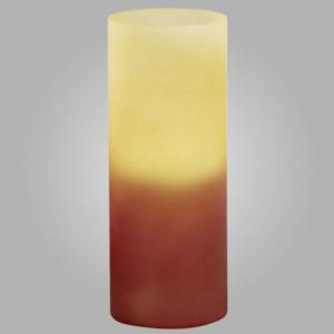 Настольная лампа EGLO 83374