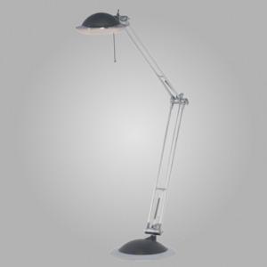 Настольная лампа EGLO 86557
