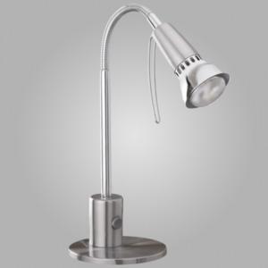 Настольная лампа EGLO 86955