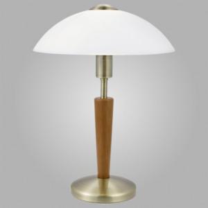 Настольная лампа EGLO 87256