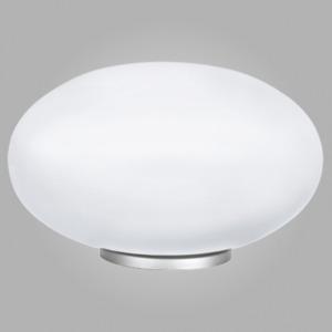 Настольная лампа EGLO 87276