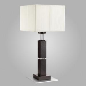 Настольная лампа EGLO 88336