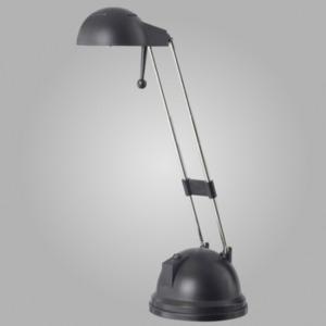 Настольная лампа EGLO 8903
