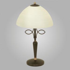 Настольная лампа EGLO 89136