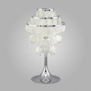 Настольная лампа EGLO 90035