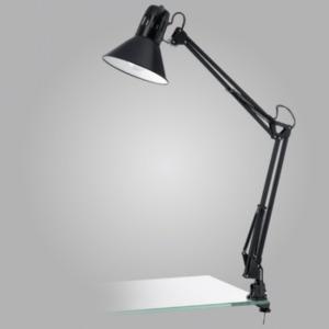 Настольная лампа EGLO 90873
