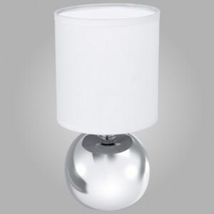 Настольная лампа EGLO 90898