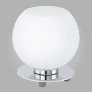 Настольная лампа EGLO 90904