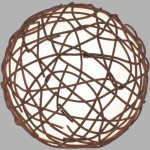Настольная лампа EGLO 90906