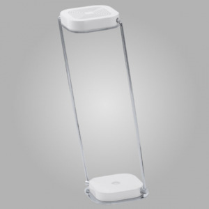 Настольная лампа EGLO 91644