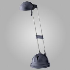 Настольная лампа EGLO 9236
