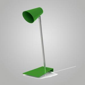 Настольная лампа EGLO 92864